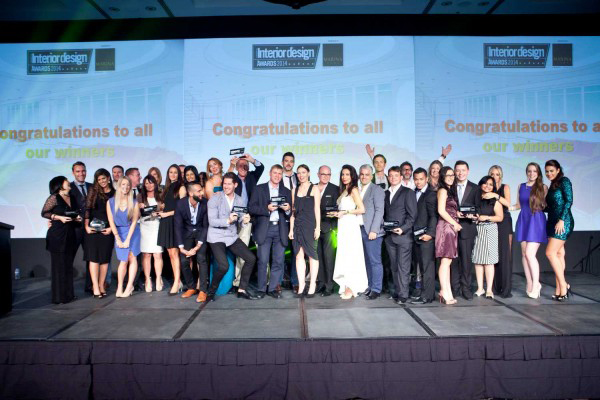 Commercial Interior Design Awards Winners Revealed Projects And Tenders Construction Week Online