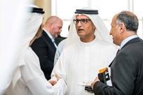 CW In Focus | Leaders in Construction Summit UAE 2019