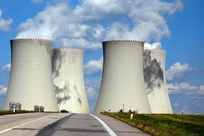 Hassan Allam wins contract for Egypt's Dabaa Nuclear Power Plant