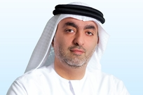 RAK is 'cost-effective' for businesses: Sheikh Ahmed bin Saqr