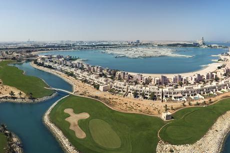 In pictures: Al Hamra Group project portfolio update