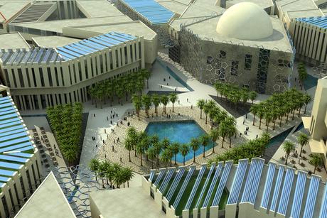 'Highly unlikely' Saudi will meet solar energy aim