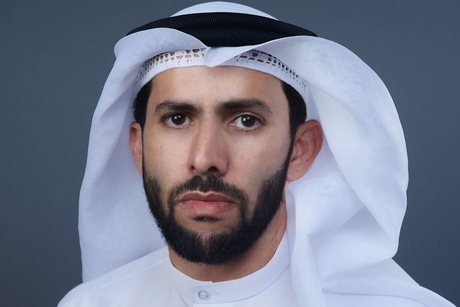 Dubai Properties confirms new group CEO's appointment