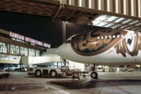 Bahrain Airport raises $283.6m for renovation work