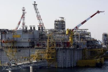 QP to buy shares in Moroccan offshore blocks