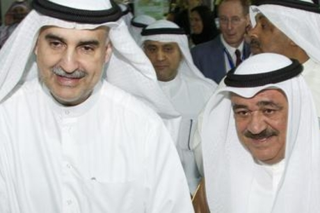 Kuwait: KPC plans to sell loss-making assets