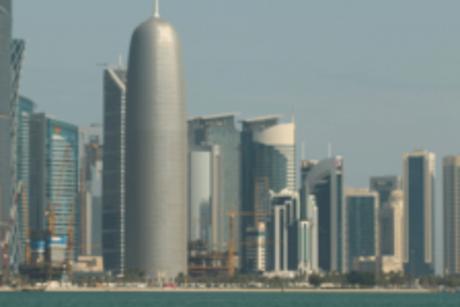 Ezdan Holding net profit up 27.3% for Q4 2015