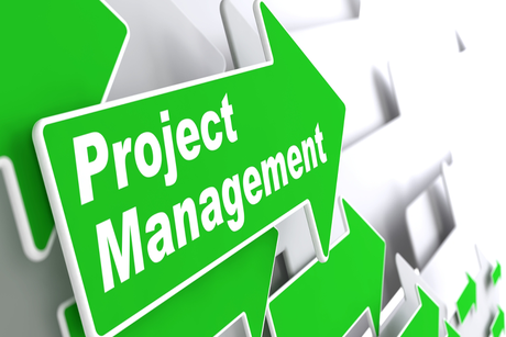 Top 10 trends for project management in 2016