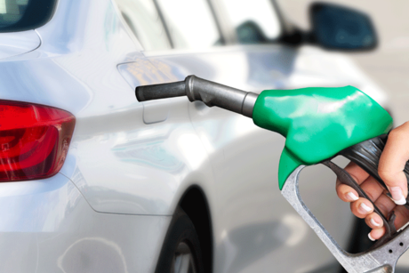 UAE fuel prices to increase in March 2017