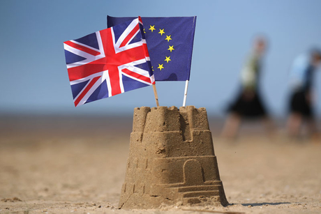 Will the UAE real estate be affected by Brexit?