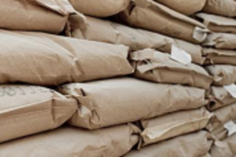 GFH Financial sells 10% of Falcon Cement Company