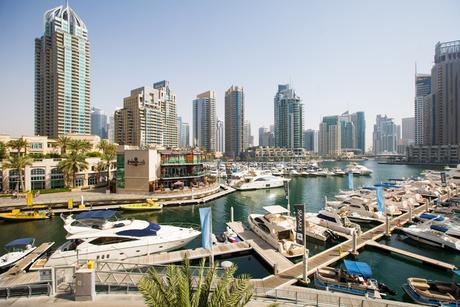 Bayut: Dubai apartment rents fall 2% in July 2016