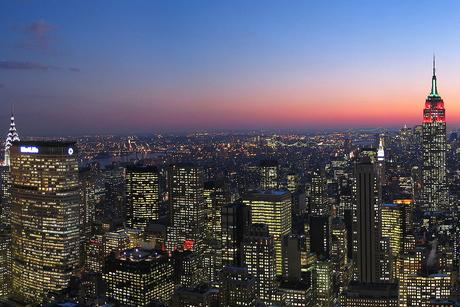 UAE: 61% of top earners are eyeing global property