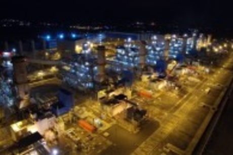 ABB awarded $100m contract in Iraq
