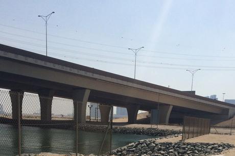 ADM to complete Al Bahya, Al Sadr slipways in Q4 2018