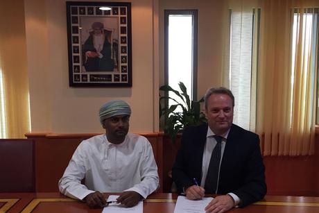 AER Oman hires CESI to drive solar power adoption