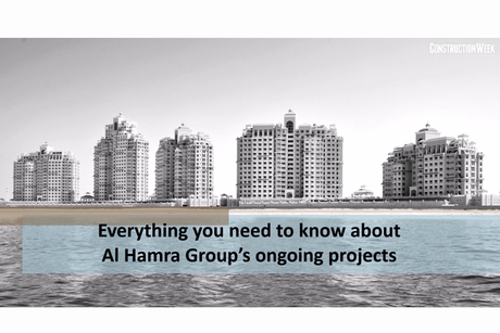 Video: Everything you need to know about AHG's ongoing projects