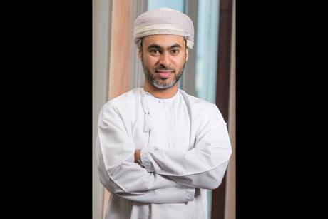 Oman: ASAAS unveils construction management arm