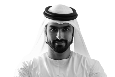 UAE developers must focus on quality of service