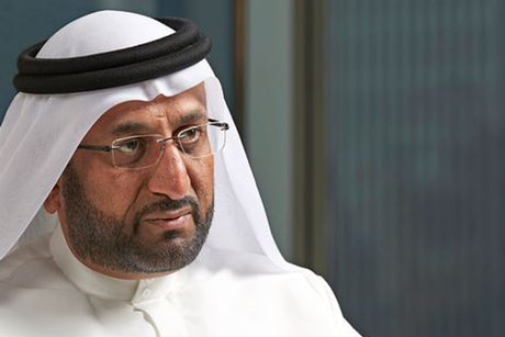 Dubai Properties Group chief executive steps down