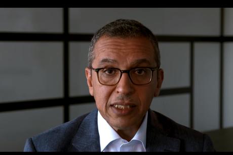 MMG's Adel Al-Mojil sympathises with shareholders