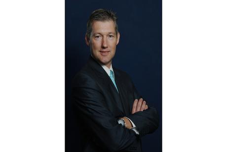 Qatar: Siemens appoints Adrian Wood as new CEO
