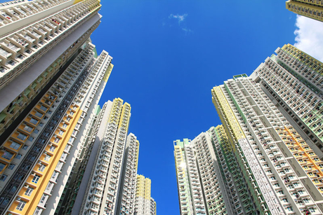 UAE residents spend $75.8bn on housing in 2016