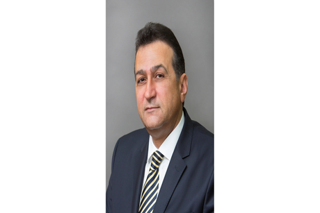 Kuwait: URC posts $16.1m nine months net profit