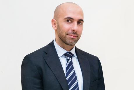 Q&A: Arada CEO discusses Sharjah's $6.5bn Aljada megaproject