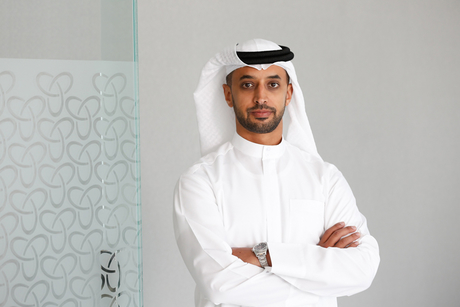 Lead interior architect appointed for Uptown Dubai tower project