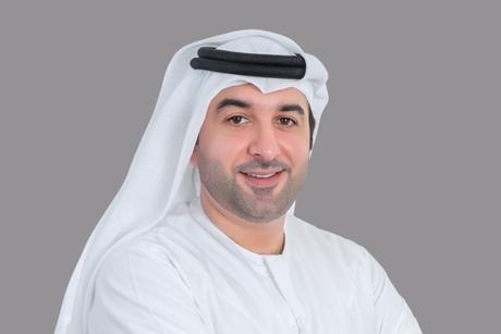Ahmed Khouri confirmed as MD of Dubai's Union Properties