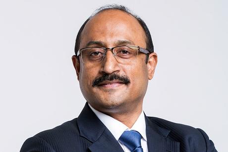 Big interview: Ajit Kumar of Swaidan Trading