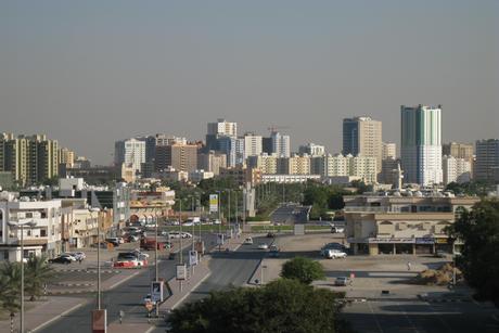 UAE: Ajman to get $272m green housing complex