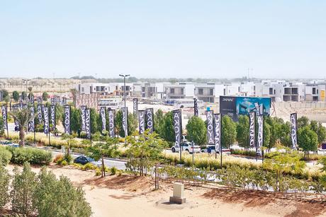 Net profit rises 30% to $1.2bn for Dubai's Damac