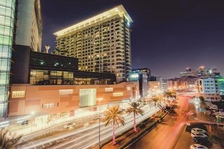 Swissôtel to make UAE debut after rebrand