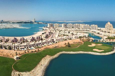 RAK's Al Hamra launches five-year payment plan