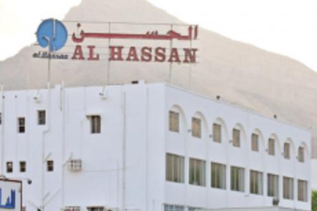 Oman's Al Hassan Engineering posts $5m loss