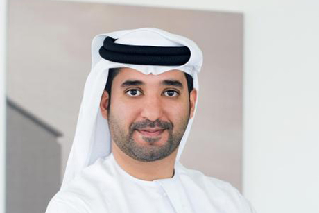 Al Naboodah Construction Group appoints new CEO