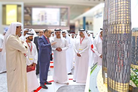 Cityscape AD: Al Qudra launches new tower project