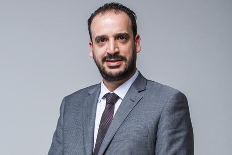 Al Shirawi FM launches new training academy