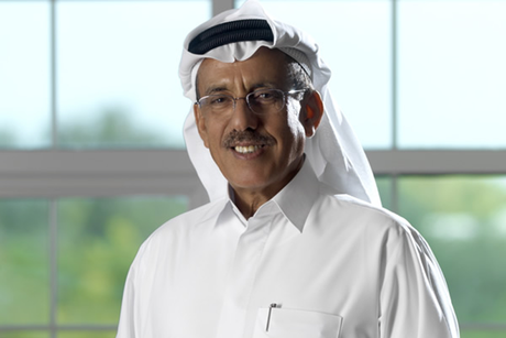 Al Habtoor denies alliance with Habtoor Leighton
