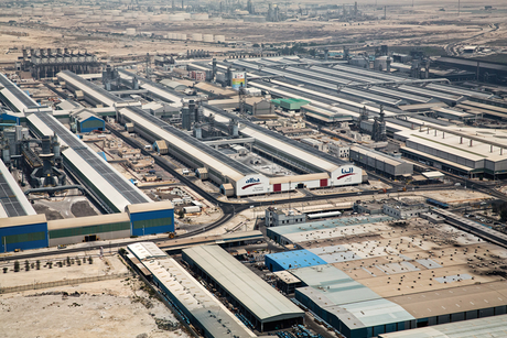 Alba sales and production volumes surge in Q3 2016
