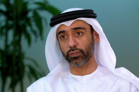 Etihad ES and Taqati urge Dubai hotels to think green