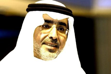 Saudi developer ensures stability despite chairman's detainment