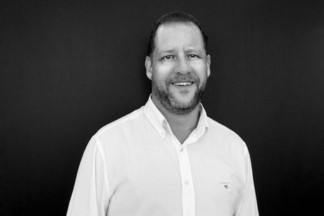 Recruiter focus: Perkins+Will's Andrew Mowat on what a COO really does