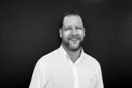 Perkins+Will appoints new operations director