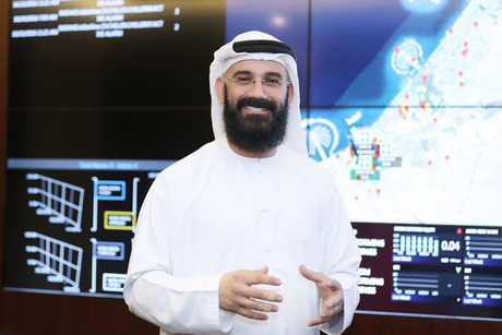 Imtedaad set to drive energy management in GCC FM
