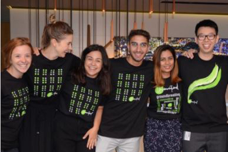 Aurecon: Five ways millennials can thrive in construction