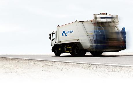 Technology improving Averda's operations in MENA