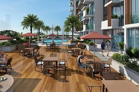 Dubai's Azizi Riviera project 'progressing rapidly'